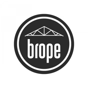 Brope Access Solutions